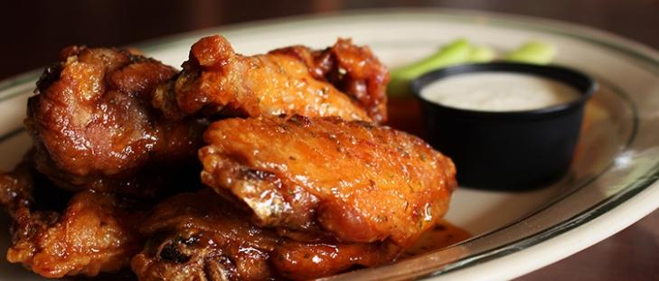 fsv-uk-blogpost-chicken-wings